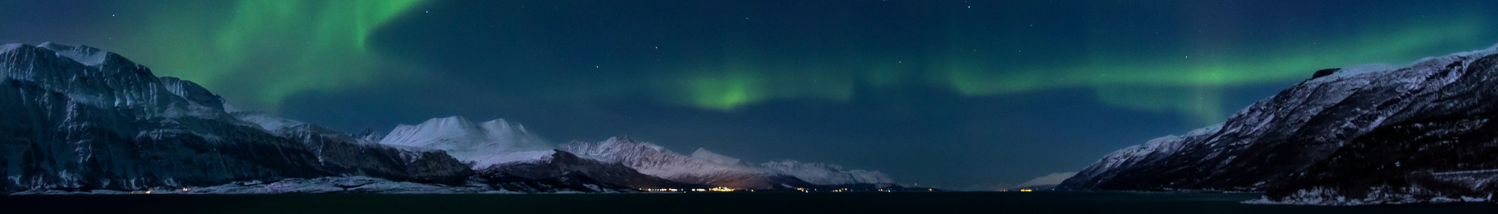 Northern_Lights-banner1