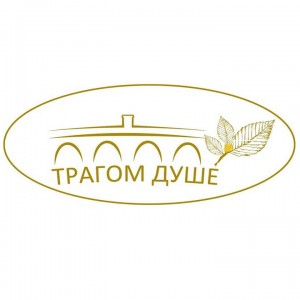 pokusaj logo