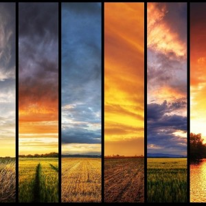 times_of_the_year_collage_spring_winter_sun_ultra_3840x2160_hd-wallpaper-333654
